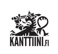 KANTTIINI