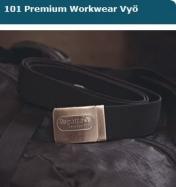 101 Premium Workwear Vyö
