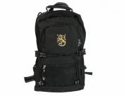 CLIQUE  Backpack REPPU, Leijona logolla