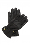 Denman Gloves