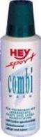 Hey-Sport Combi Wash