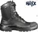 Haix Airpower Pro R