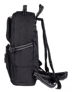 CLIQUE  Backpack