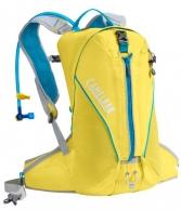Camelbak Octane 18X-3L Vibrant Yellow