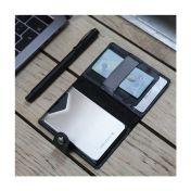LedLenser Lite Wallet lompakko