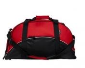 clique Sportbag