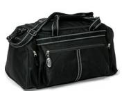 Clique Travel Bag