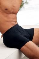 Comfort Boxer