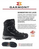Garmont Momentum Ice Lock GTX