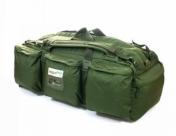 Hagor  varustelaukku 100 L