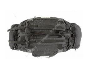 Hagor varustelaukku 60 L