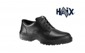 Haix Airpower C1