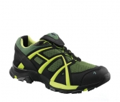 Haix Black Eagle Adventure 30 Low