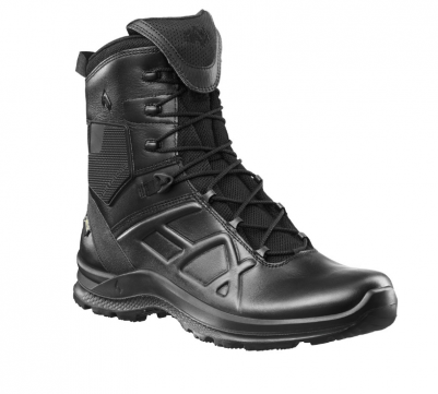 Haix Black Eagle Tactical 2.0 high GTX