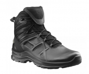 Haix Black Eagle Tactical 2.0 mid GTX