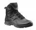 Haix Black Eagle Tactical 2.0 mid GTX