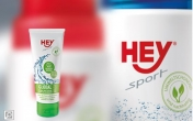 Uusi Hey Sport Global Wash 100 ml