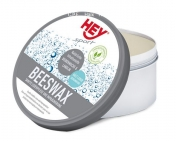 HEY SPORT® Beeswax Proof 200 ml