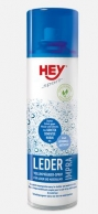 HEY SPORT LEATHER IMPRA LEDER 200ML