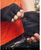 JN336  Bike Gloves Summer koko L = 9