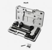 Ledlenser M17R
