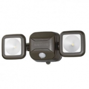 High Performance Security Light