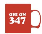 Ohi On Muki 347
