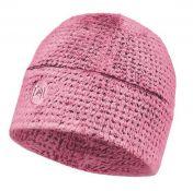 Polar Thermal Hat Solid Heathe Lämmin pipo