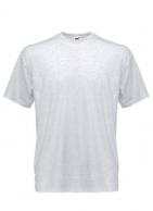 Super Premium T-Paita valkoinen